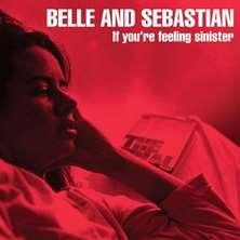 دانلود آلبوم موسیقی Belle-and-Sebastian-If-You-re-Feeling-Sinister