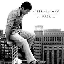 دانلود آلبوم موسیقی Cliff-Richard-Real-as-I-Wanna-Be