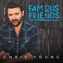 دانلود آلبوم موسیقی Chris-Young-Famous-Friends