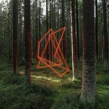 آلبوم Mythographer B-Sides & Covers اثر Antethic