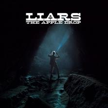 آلبوم The Apple Drop اثر Liars