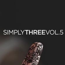 آلبوم Volume 5 اثر Simply Three