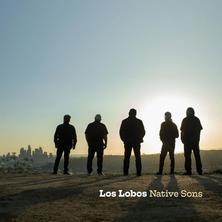 دانلود آلبوم موسیقی Los-Lobos-Native-Sons
