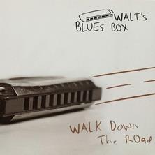 دانلود آلبوم موسیقی Walk Down the Road