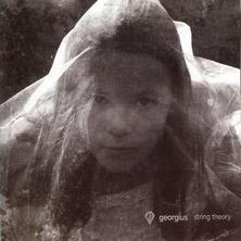 دانلود آلبوم موسیقی Georgius-Jerzy-Antczak-String-Theory