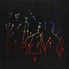 آلبوم Embruxo اثر Baiuca