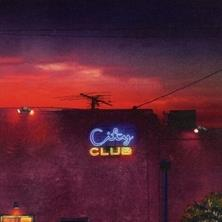 دانلود آلبوم موسیقی The-Growlers-City-Club