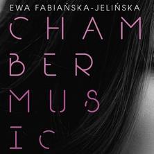 دانلود آلبوم موسیقی Various-Artists-Ewa-Fabianska-Jelinska-Chamber-Music