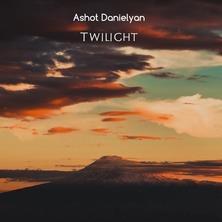 دانلود آلبوم موسیقی Ashot-Danielyan-Twilight