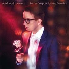 دانلود آلبوم موسیقی Geoffrey-O-Connor-For-As-Long-As-I-Can-Remember