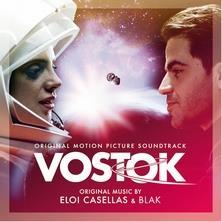 دانلود آلبوم موسیقی BLAK-and-Eloi-Casellas-Vostok