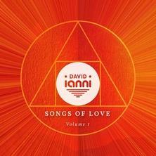 دانلود آلبوم موسیقی David-Ianni-Songs-of-Love-Vol-1