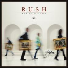 دانلود آلبوم موسیقی Rush-Moving-Pictures
