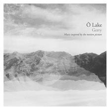 دانلود آلبوم موسیقی O-Lake-Gerry