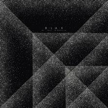 دانلود آلبوم موسیقی BLAK-El-Tall-d-Escil-la