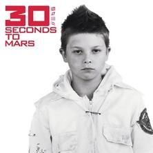 دانلود آلبوم موسیقی Thirty-Seconds-to-Mars-30-Seconds-to-Mars