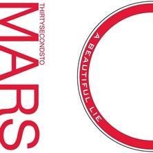 دانلود آلبوم موسیقی Thirty-Seconds-to-Mars-A-Beautiful-Lie