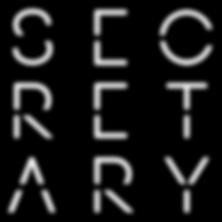 دانلود آلبوم موسیقی Secretary-The-Only-Ones-EP