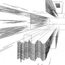 دانلود آلبوم موسیقی Yann-Tiersen-Kerber