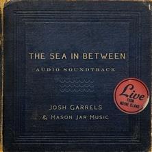 دانلود آلبوم موسیقی Josh-Garrels-The-Sea-in-Between-Soundtrack