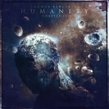 دانلود آلبوم موسیقی Thomas-Bergersen-Humanity-Chapter-IV