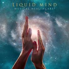 دانلود آلبوم موسیقی Liquid-Mind-Liquid-Mind-Musical-Healthcare