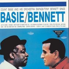 دانلود آلبوم موسیقی Tony-Bennett-Count-Basie-Basie-Swings-Bennett-Sings