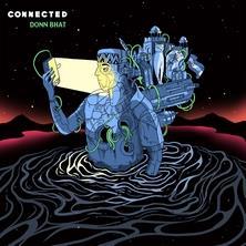 دانلود آلبوم موسیقی Donn-Bhat-Connected