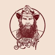 دانلود آلبوم موسیقی Chris-Stapleton-From-a-Room-Volume-1