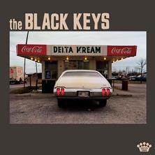 دانلود آلبوم موسیقی The-Black-Keys-Delta-Kream