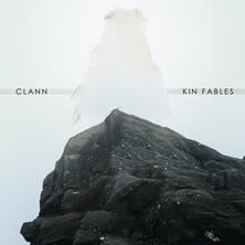 دانلود آلبوم موسیقی Clann-Kin-Fables