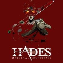 دانلود آلبوم موسیقی Darren-Korb-Hades