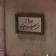 دانلود آلبوم موسیقی The-Growlers-Casual-Acquaintances