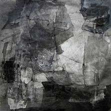 آلبوم Solidum اثر William Ryan Fritch